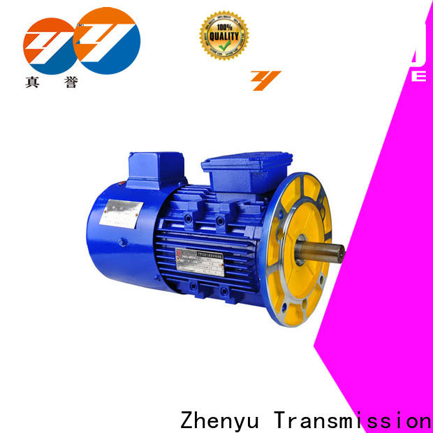 Zhenyu high-energy three phase motor check now for mine