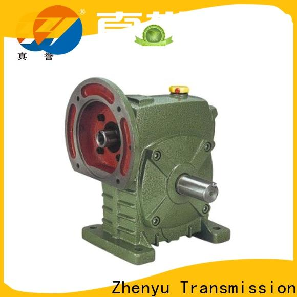 fine- quality planetary reducer converter free quote for metallurgical