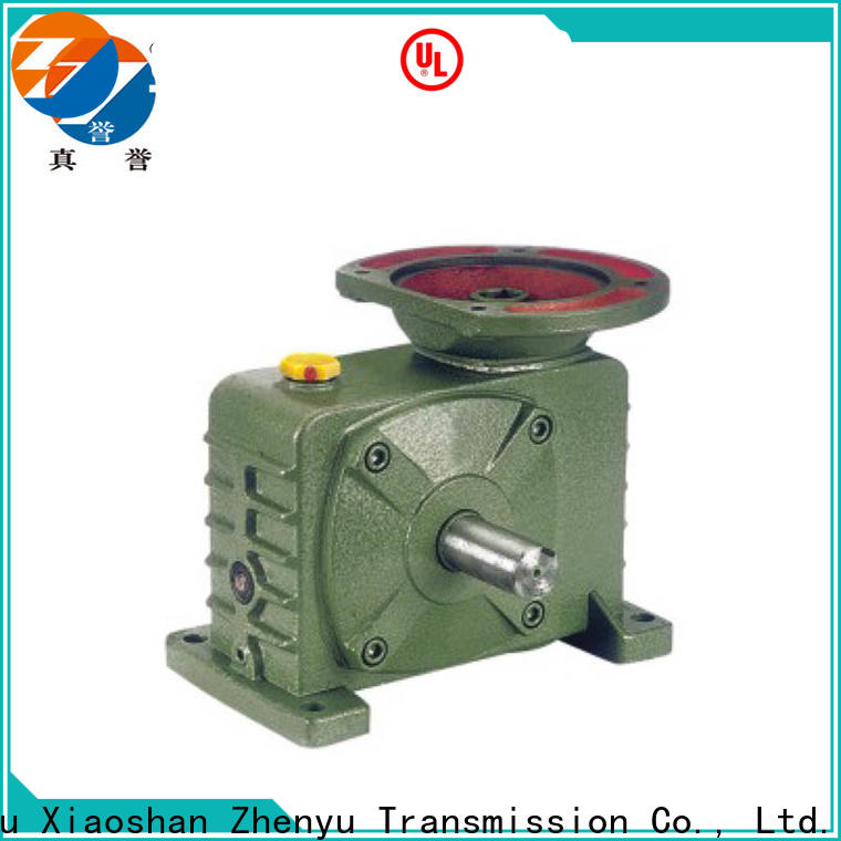 gear reducers equipment free design for mining