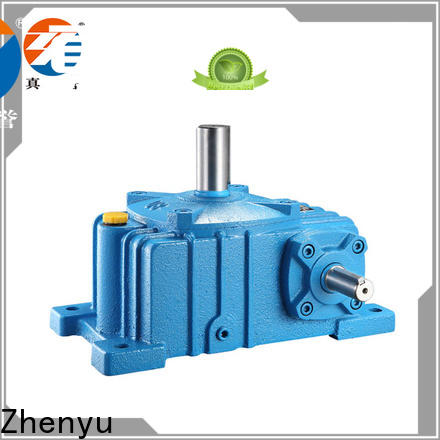 motor reducer box certifications for metallurgical