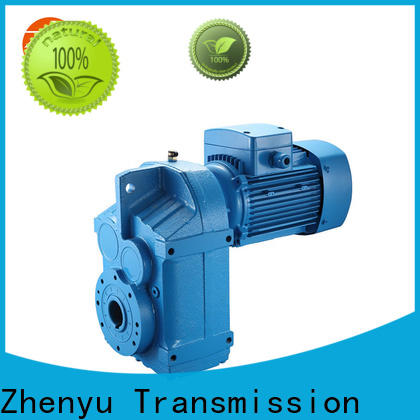 first-rate reduction gear box aluminum order now for lifting