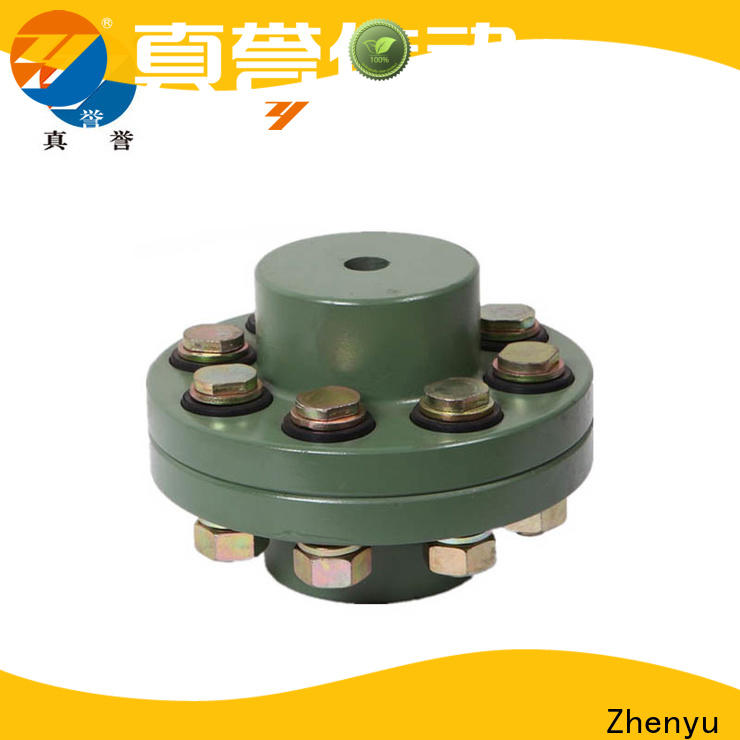 manual mechanical coupling flexible buy now for hydraulics
