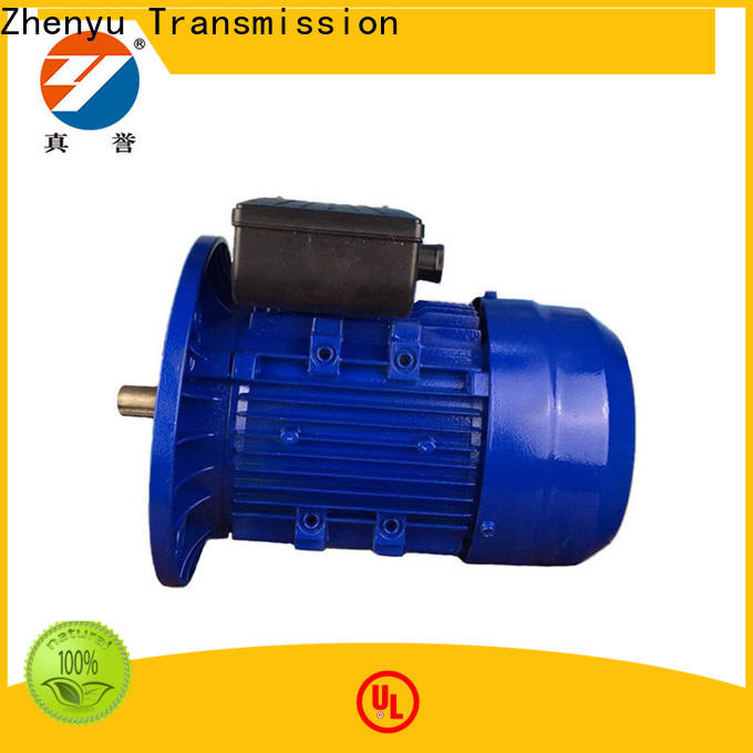 low cost 3 phase motor y2 for wholesale for chemical industry