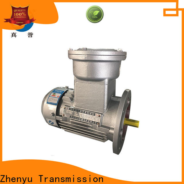 Zhenyu design ac synchronous motor check now for textile,printing