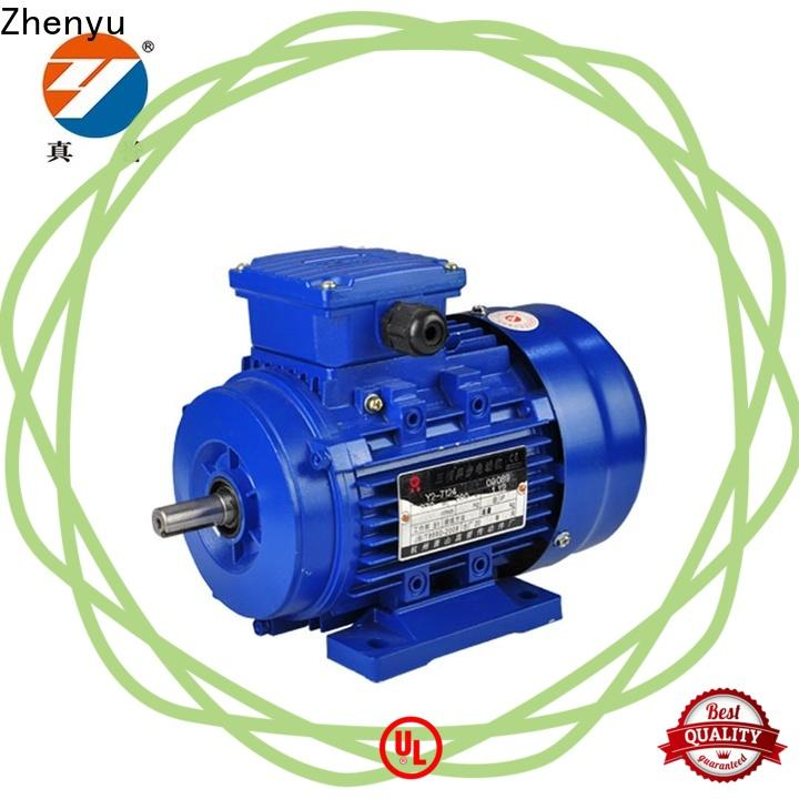 safety ac synchronous motor details buy now for dyeing