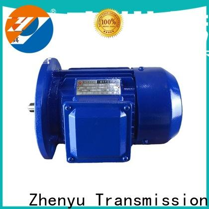 effective ac electric motors yd buy now for machine tool