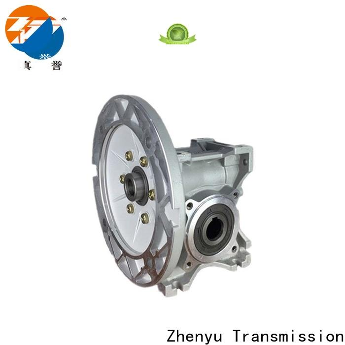 Zhenyu new-arrival planetary reducer for light industry
