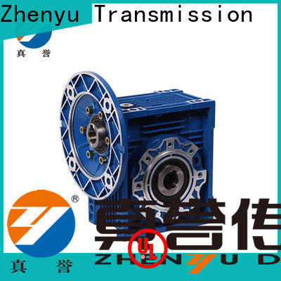 hot-sale reduction gear box series for light industry