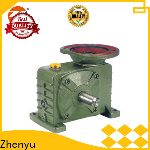 Zhenyu wpo planetary gear reduction long-term-use for metallurgical