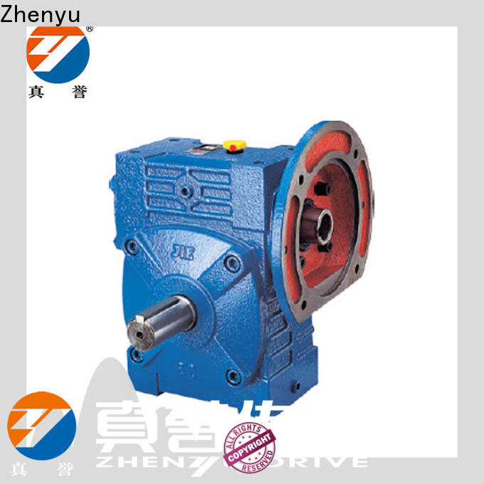 fine- quality planetary gear box wpwdo long-term-use for mining