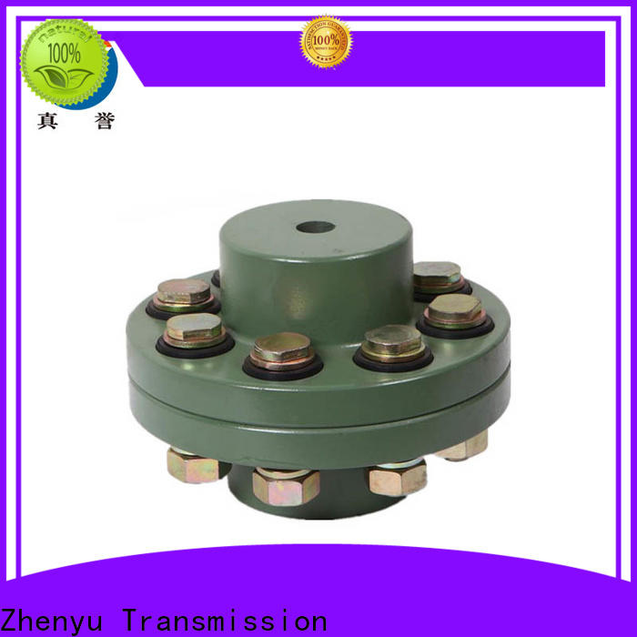 Zhenyu manual coupling free design for construction