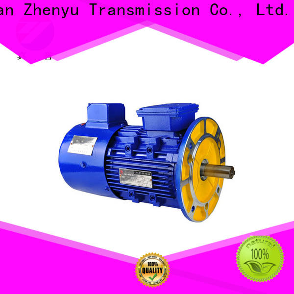 safety electric motor generator explosionproof buy now for textile,printing