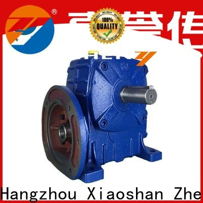 hot-sale planetary gear reducer  overview for light industry