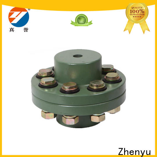 compact design universal coupling flexible for wholesale for printing