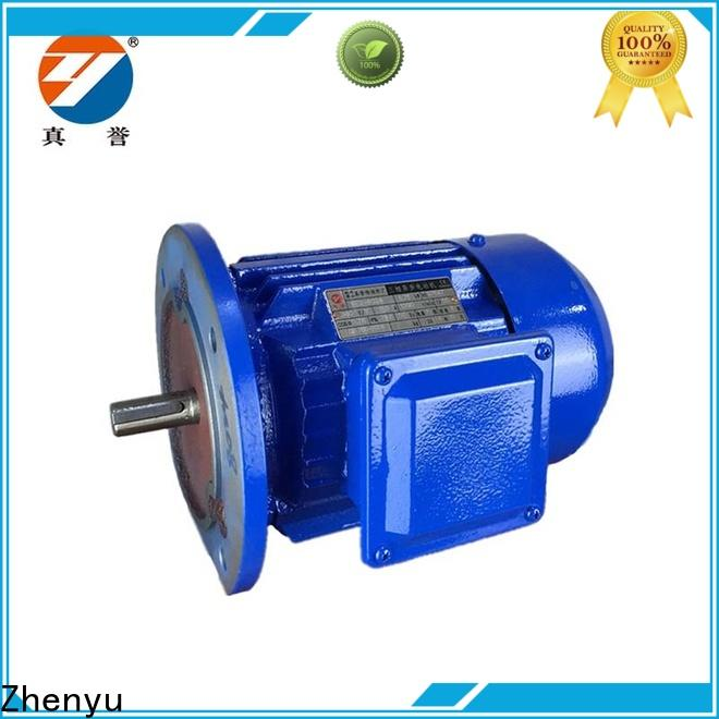 newly electromotor threephase for wholesale for chemical industry