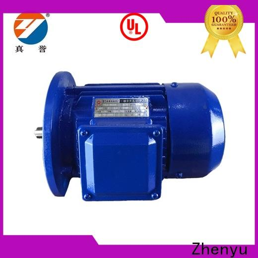 fine- quality electric motor supply electrical at discount for machine tool