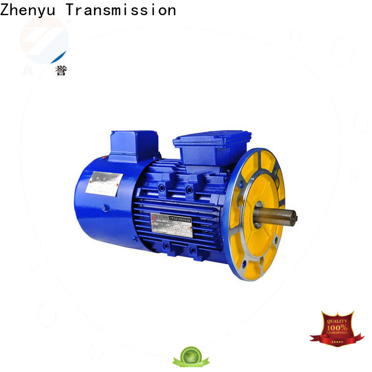 newly three phase motor asynchronous inquire now for mine