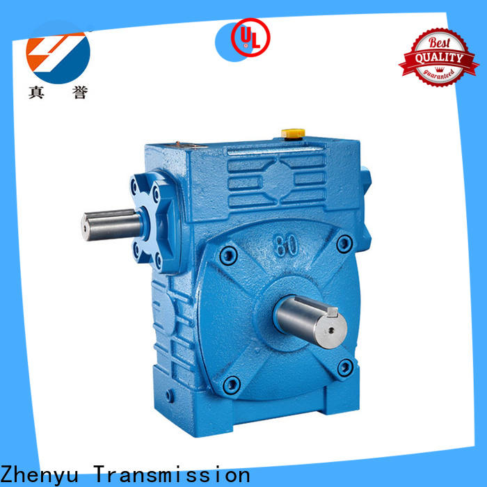 planetary gear box series for cement