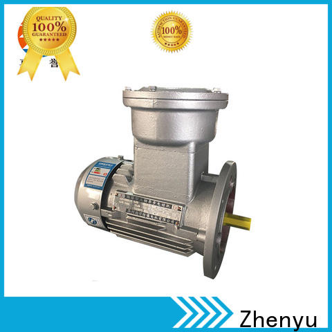 eco-friendly single phase motor quick at discount for mine