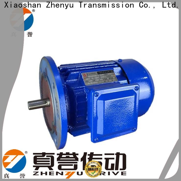 new-arrival 3 phase motor electric buy now for chemical industry