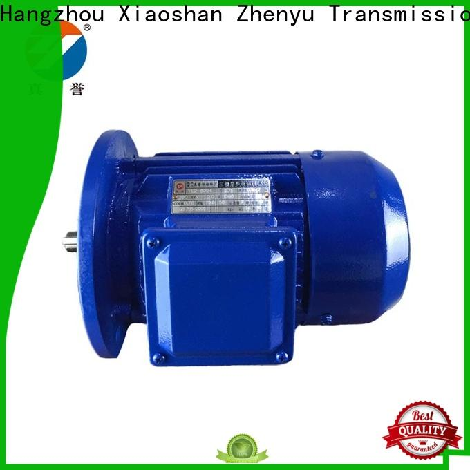 eco-friendly types of ac motor y2 at discount for machine tool