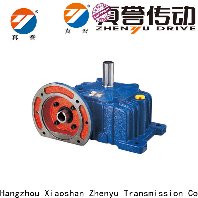 first-rate planetary gear reducer shape China supplier for printing