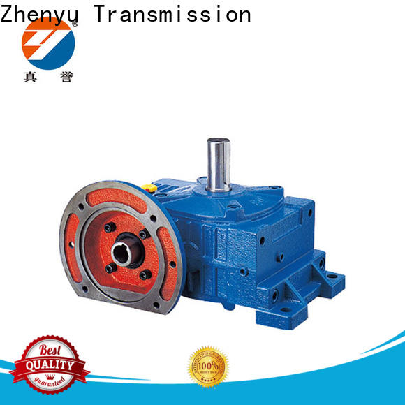 high-energy electric motor gearbox metallurgical certifications for metallurgical