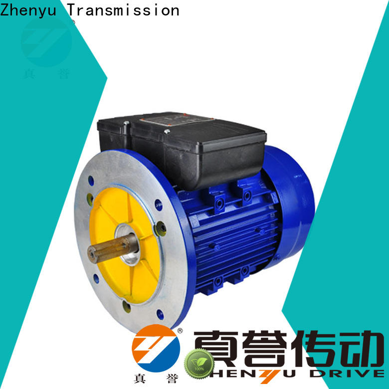 fine- quality types of ac motor 12v for wholesale for mine