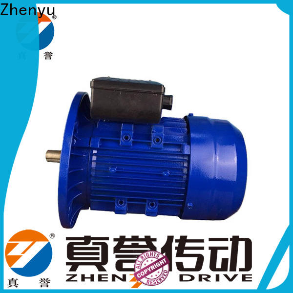 high-energy ac electric motors details buy now for textile,printing