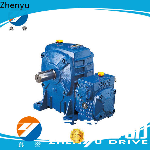 eco-friendly motor reducer wpwd free quote for cement