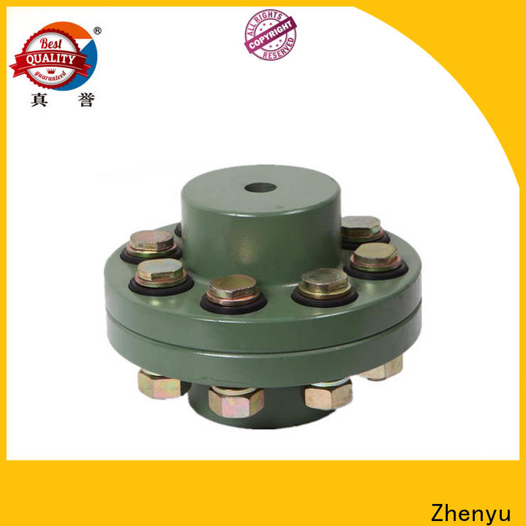 fine- quality flexible coupling reducer for transportation
