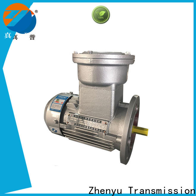 eco-friendly electric motor supply yl inquire now for mine
