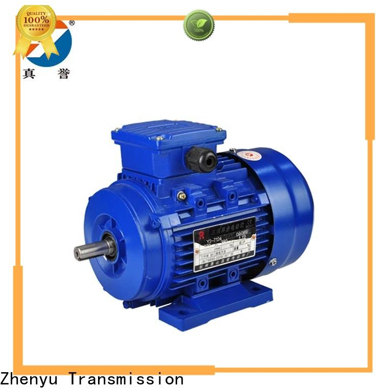 hot-sale ac synchronous motor y2 free design for machine tool