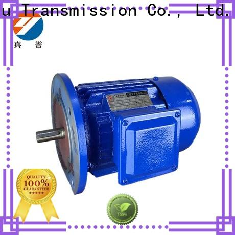 hot-sale ac synchronous motor y2 at discount for textile,printing