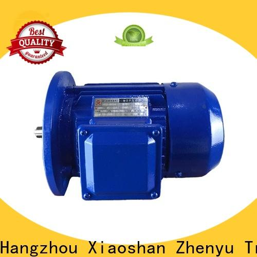 safety types of ac motor ye2 for metallurgic industry