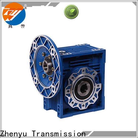 effective planetary gear reducer alloy China supplier for chemical steel