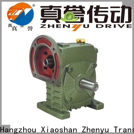 Zhenyu newly nmrv063 order now for printing