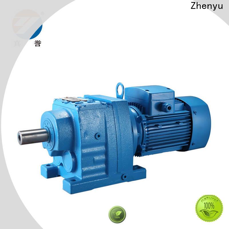 Zhenyu fine- quality planetary reducer order now for printing