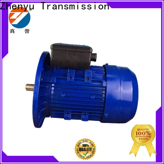 fine- quality types of ac motor single check now for dyeing