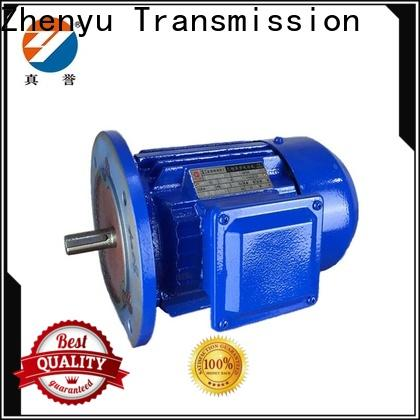 Zhenyu new-arrival ac synchronous motor inquire now for dyeing