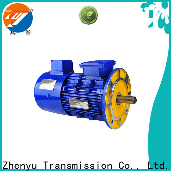 new-arrival ac electric motor quick free design for dyeing