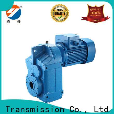 hot-sale reduction gear box agitator China supplier for construction