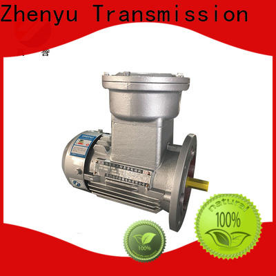new-arrival ac electric motors explosionproof inquire now for metallurgic industry