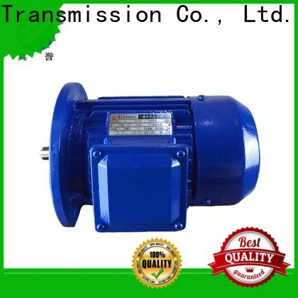 hot-sale single phase ac motor electrical buy now for machine tool
