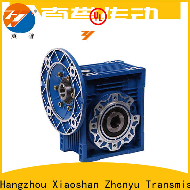 low cost speed reducer wpo free quote for mining