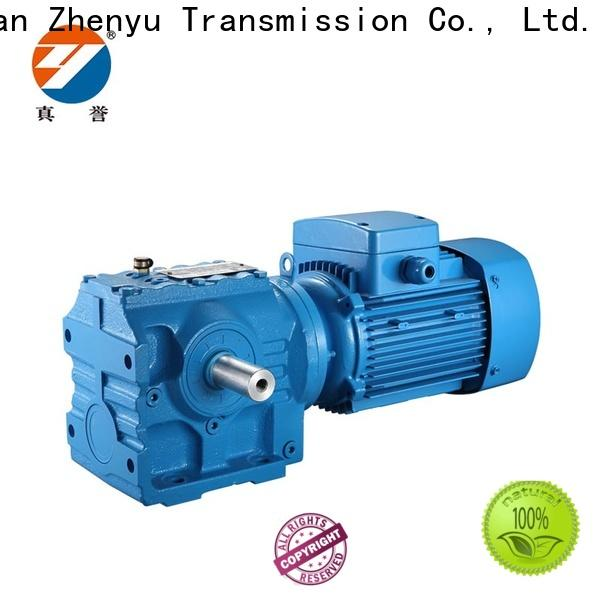 eco-friendly gearbox parts planetary long-term-use for chemical steel