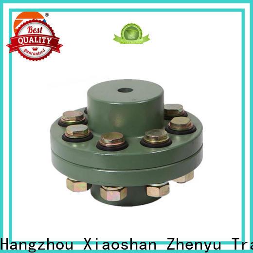 Zhenyu compact design mechanical coupling bulk production for mining