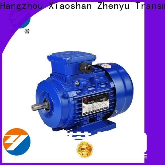 newly three phase motor yl at discount for machine tool
