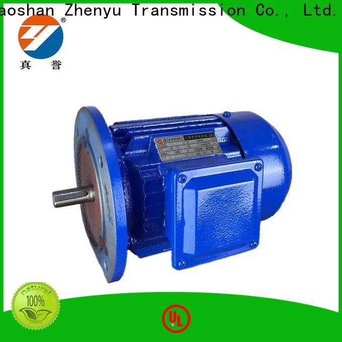 newly electric motor generator details free design for metallurgic industry
