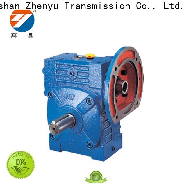 effective electric motor speed reducer wpx order now for lifting
